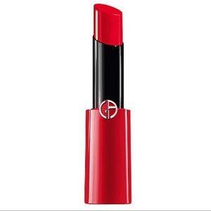 Giorgio Armani Ecstasy Shine Lipstick #300 Play 3g